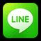 LINE pokergocap