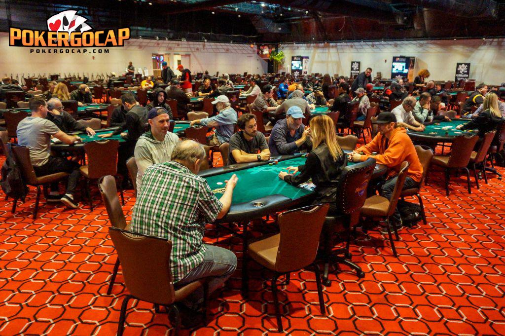 Cara Meraup Untung Lewat Situs IDN Poker Terpercaya