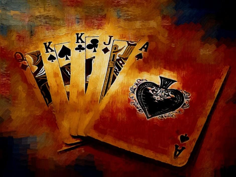 Website Judi IDN Poker Deposit Pulsa XL