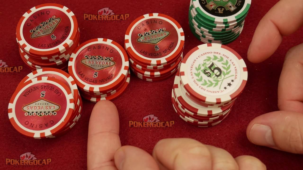 Agen Judi IDN Poker Online Deposit Pulsa Telkomsel