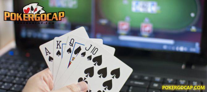 Cara Mengetahui Bot Pada Permainan Poker Online Indonesia