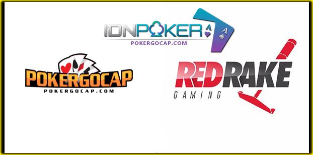 Mengenal Ciri - Ciri Situs IDN Poker Terpercaya Indonesia