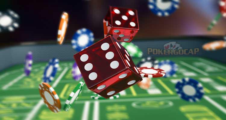 Permainan Poker Dice di Situs Poker Online PokerGocap