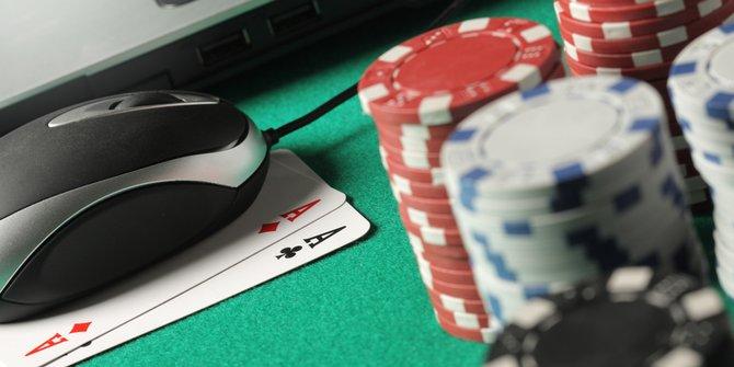 Daftar IDN Poker Online Teraman Di Indonesia PokerGocap