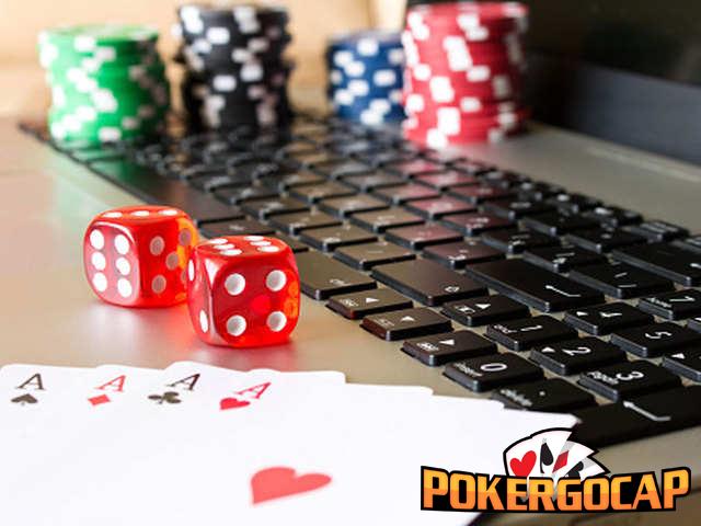 Ikuti 5 Hal Ini Jika Ingin Sukses Lewat PokerGocap Situs Daftar Poker99