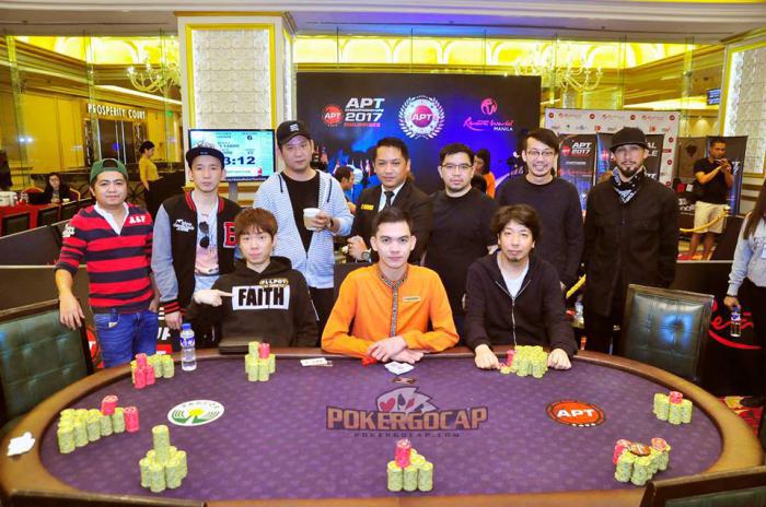 Trik Menang Texas Holdem Poker Gocap Di Agen Poker99 Poker Online Idn Poker Poker Idn Play Pokergocap